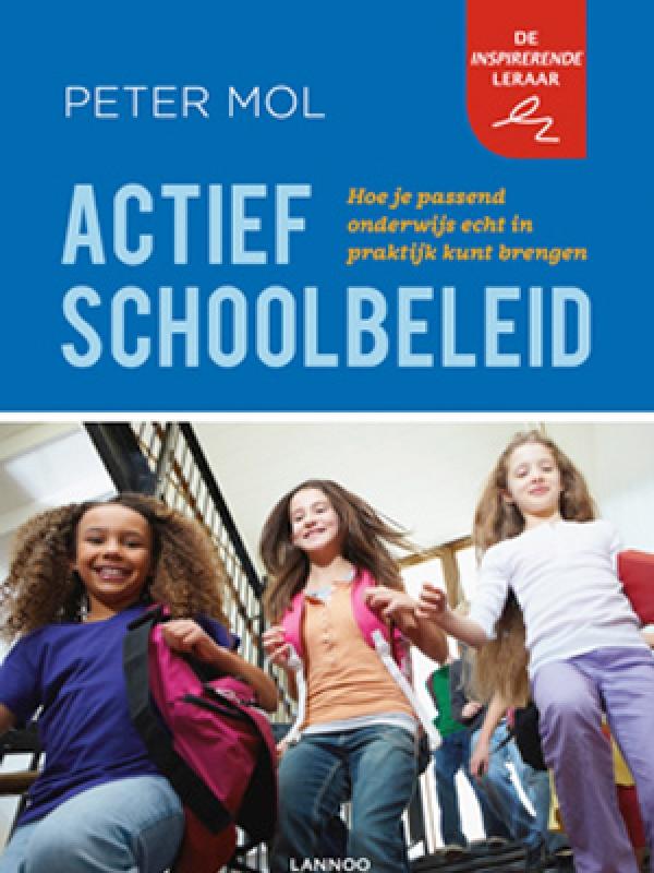 Actief schoolbeleid