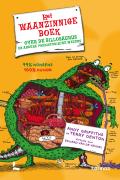De Waaaaanzinnige Boomhutboeken Uitgeverij Lannoocampus Nederland